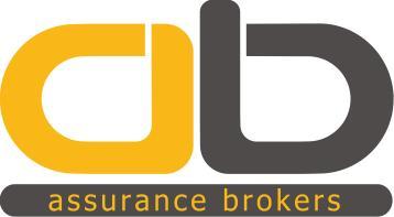 Assurance Brokers Srl - Rui nr. B000507105 - P.I. 04694980261 - PEC: assurancebrokerssrl@legalmail.it - RECLAMI: reclami@assurancebrokers.it